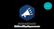 DJ-Classifieds 0.6.6 version release!
