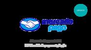 Mercado Pago Payment Plugin updated!