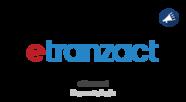 etranzact payment plugin for DJ-Classifieds