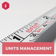 Units management in DJ-Catalog2