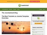 The Best Tutorials on Joomla Template Overrides