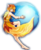 Why Firefox Is a Web Designer�s Best Friend