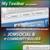 My Toolbar for Joomla!