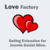 Love Factory latest release!