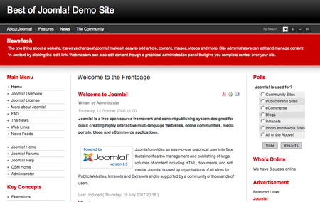 Joomla dating component free download 6