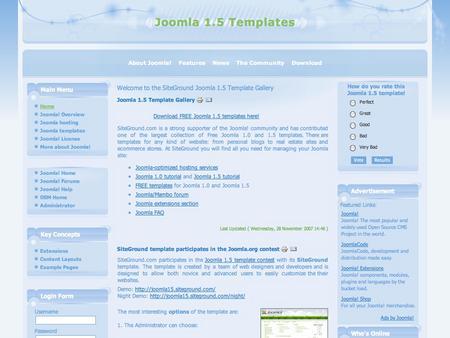 siteground-j15-45