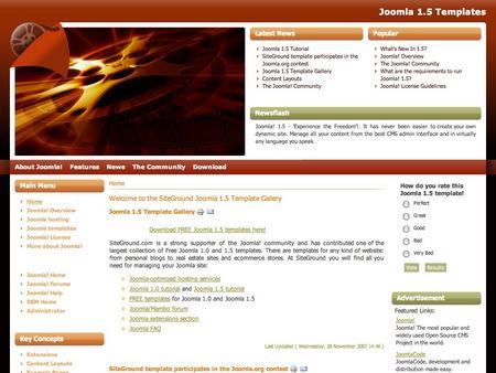 siteground-j15-56