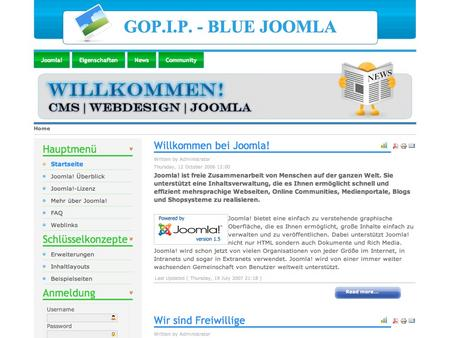 Joomla dating component free download 7