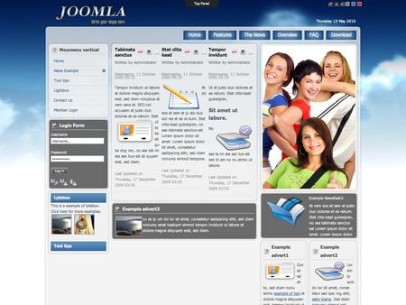 Mx joomla24