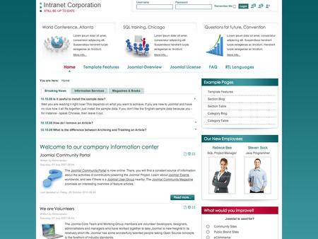 JM-Intranet-Corporation