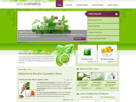 JM-Eco-Cosmetics-Store