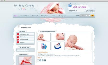 JM-Baby-Catalog