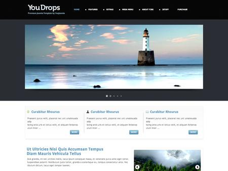 YouDrops
