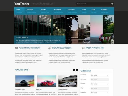 YouTrader