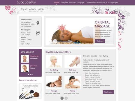 JM-Royal-Beauty-Salon