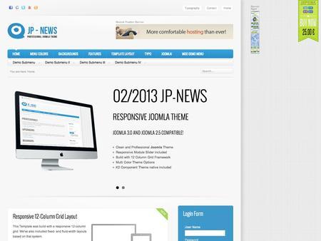 JP - News