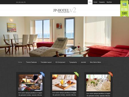 JP-Hotel-v2