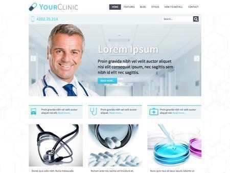 HOT Clinic