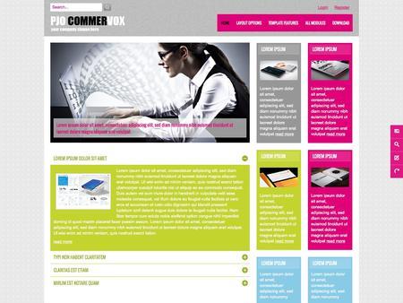 CommerVox