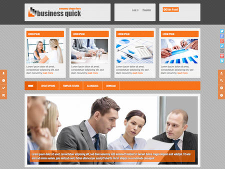 BusinessQuick