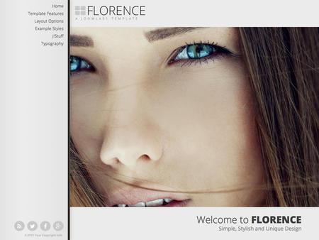 J51 - Florence