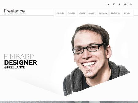 Joomlage - Freelance