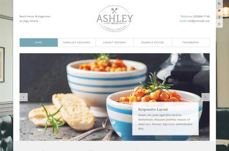 J51 - Ashley