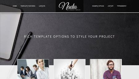 J51 - Nadia