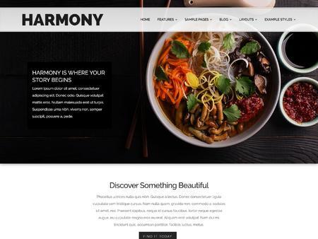 J51 - Harmony