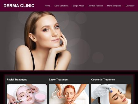 JSR Derma Clinic