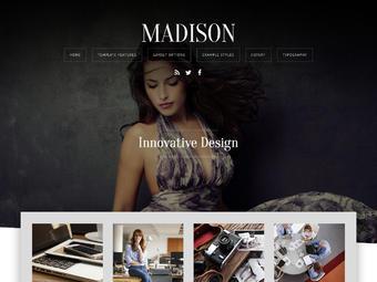 J51 - Madison