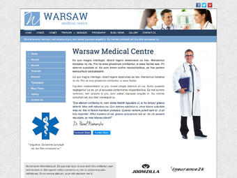 Warsaw Medical
