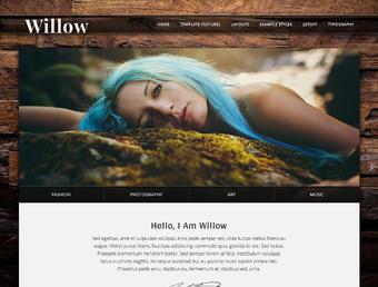 J51 - Willow