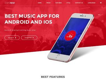 JM App