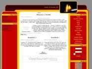 Lichtenart_Incendium