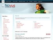 Novus  for J1.5 - Free
