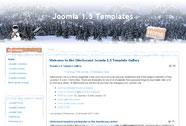siteground-j15-9