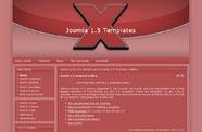 siteground-j15-21