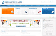 Innovative Lab