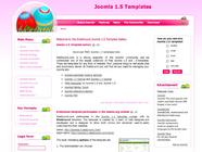 siteground-j15-40