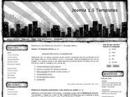 siteground-j15-43