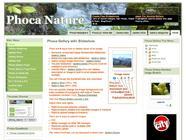Phoca Nature