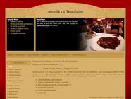 siteground-j15-62