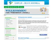 gopip_blue