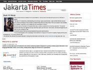 JakartaTimes