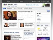 News Link