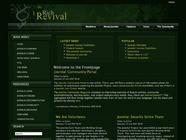 J51 - Rick Revival