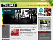 Mixxmag
