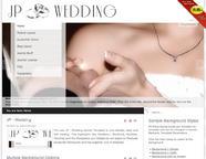 JP - Wedding