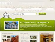 Realtor® - Joomla Real Estate Template